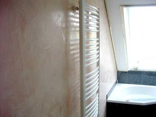 walter schenkel maler und lackierbetrieb. Black Bedroom Furniture Sets. Home Design Ideas